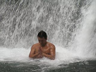 Taki-gyo