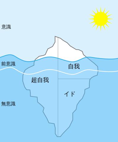 Structural-Iceberg-ja_svg