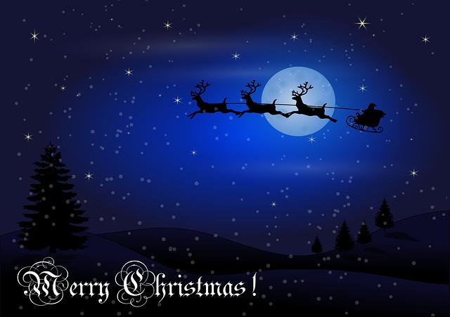 christmas-31666_640