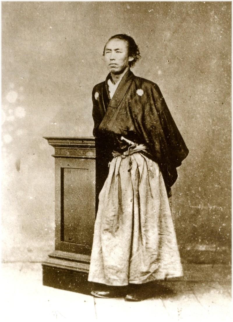 ryouma