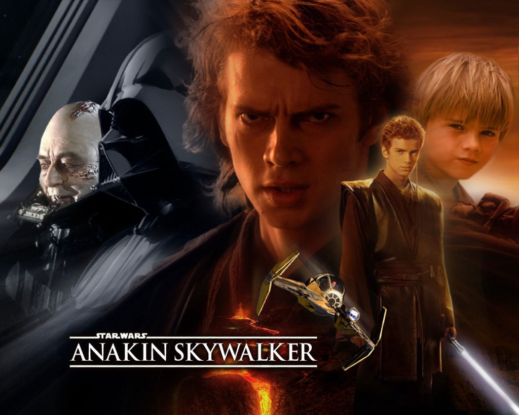 Anakin-star-wars