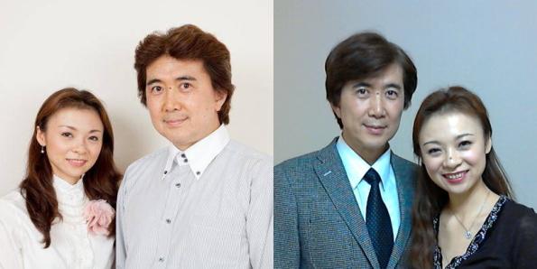 山崎靖夫 80kgメタボ  64kgスリム健康