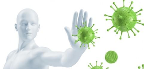 Immunity3